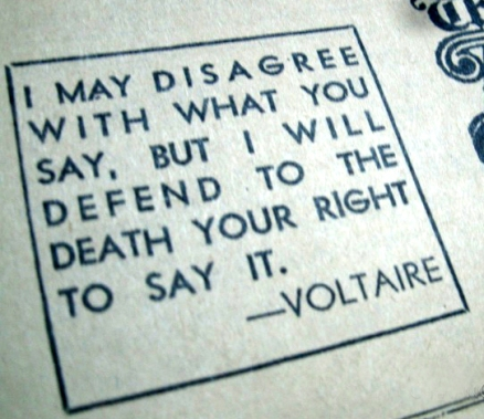 49858-voltaire-freedom-of-speech-quotes