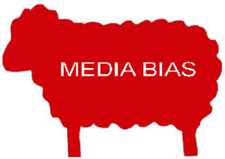 media-bias-sheep