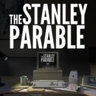 250px-stanley_parable_cover