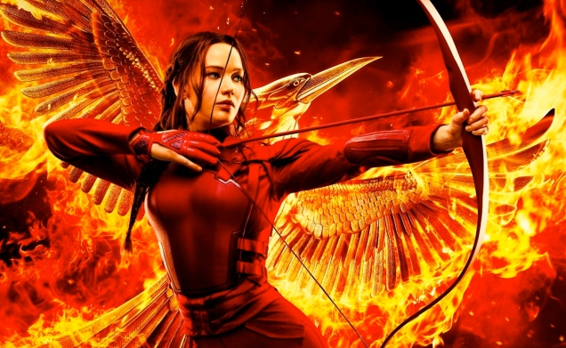 Jennifer-Lawrence-in-Hunger-Games-Mockingjay-Part-2.jpg