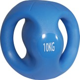 more-mile-dual-grip-10kg-medicine-ball-mm2318.jpg
