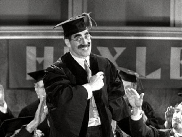 Groucho-Marx-Professor