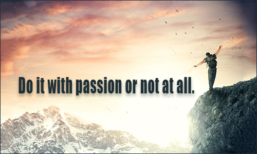 passion_quote