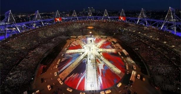 olympics-best.jpg