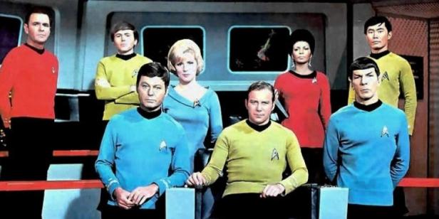 Star-Trek1-buffed_b2article_artwork.jpg